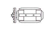sb110-1